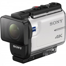 Экшн-камера 4K Sony FDR-X3000